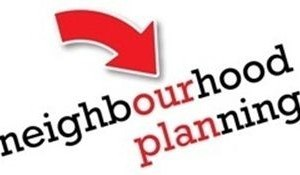 Neighbourhood-Planning-300x175.jpg